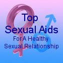 Sex Toys and other sex aids